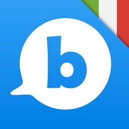 busuu - Learn to speak Italian