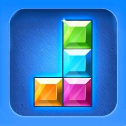 罗斯方块—单机格子小游戏新版
