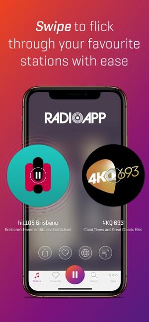 Smooth radio dating mobile