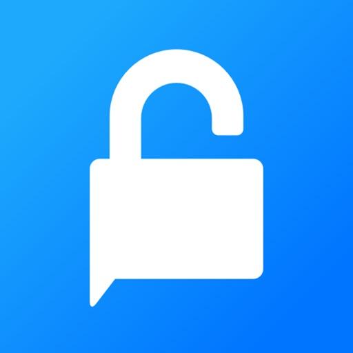 Pryvate Now – Secure Comms App