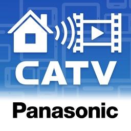 CATV Remote Player