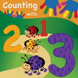 Montessori: Numbers & Counting