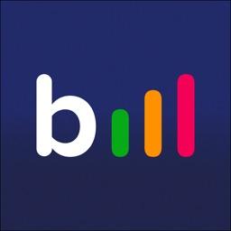 Bill Shock