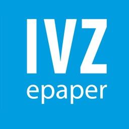 IVZ-epaper