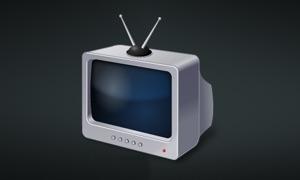Live IP TV - M3U Stream Player