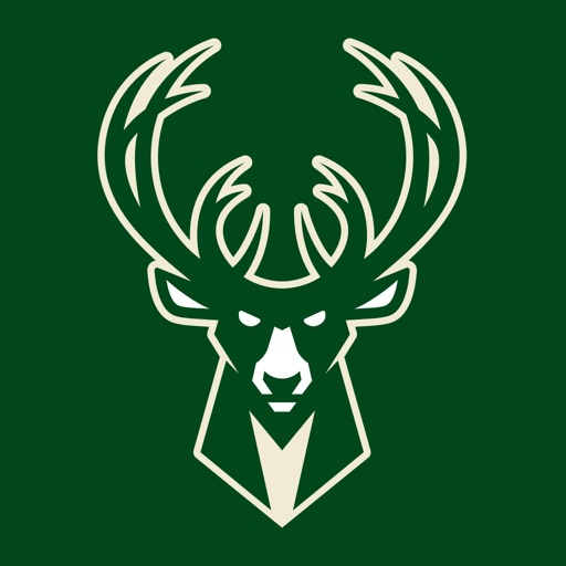 The Bucks & Fiserv Forum App