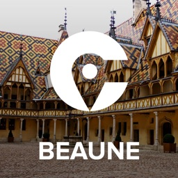 Culture City Beaune
