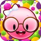 Emoji Jump Race icon