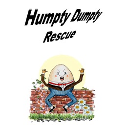 Humpty Dumpty Rescue