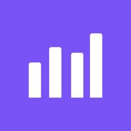 ZipBooks Accounting & Invoices