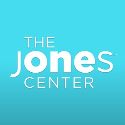 Jones Center Fitness