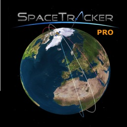 Spacetracker PRO