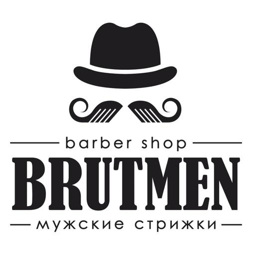BRUTMEN barbershop