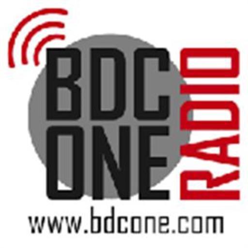BDCone