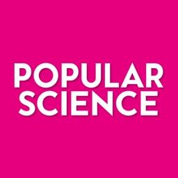 Popular Science Italia