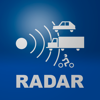 Radarbot: SpeedCam Detector - Iteration Mobile S.L