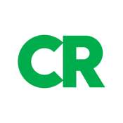 Consumer Reports Magazine app review