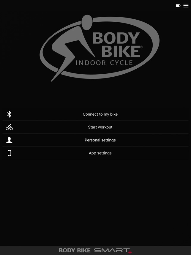 BODY BIKE® Indoor Cycling on the App Store