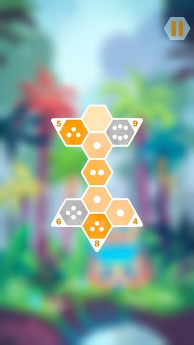 Hexologic app image
