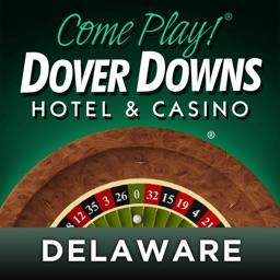 Dover Downs Casino Online