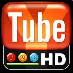Tube HD
