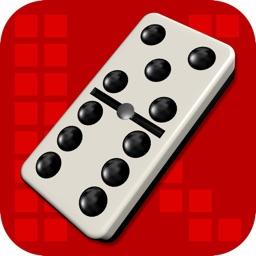 Domino HD