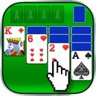 纸牌接龙solitaire! icon