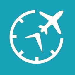 BiletAlsak Uçak Bileti