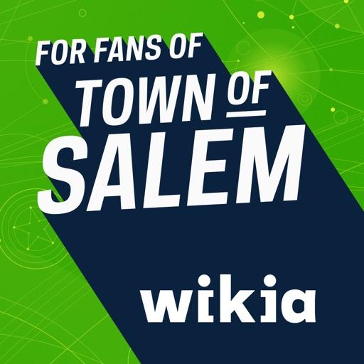 FANDOM for: Town-of-Salem