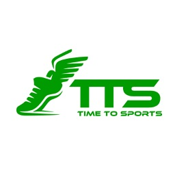 TTS - Time To Sports