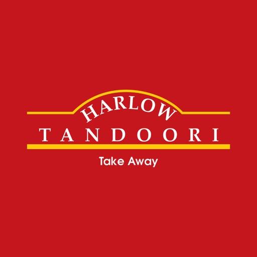 Harlow Tandoori