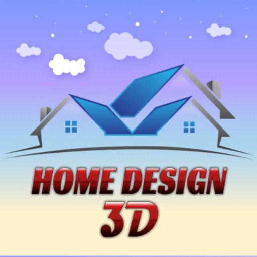 Design Home Dream Makeover