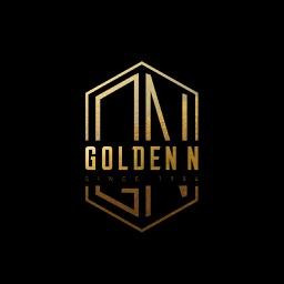 Golden .N