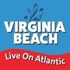 Virginia Beach: LiveOnAtlantic