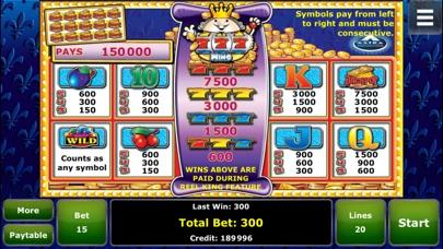 gametwist 777 slots & casino itunes