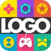 ロゴクイズゲーム - ロゴとブランド