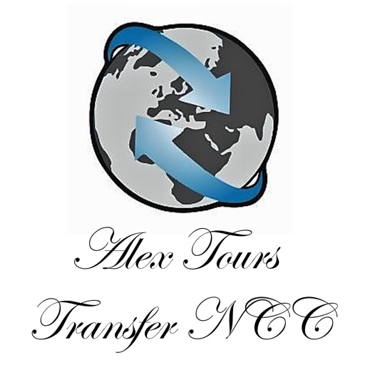 Alex Tours Transfer NCC