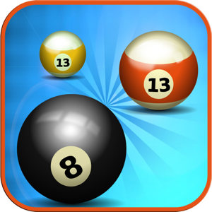 Real Pool Match Snooker 3d app