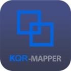 KeyQR-Mapper icon