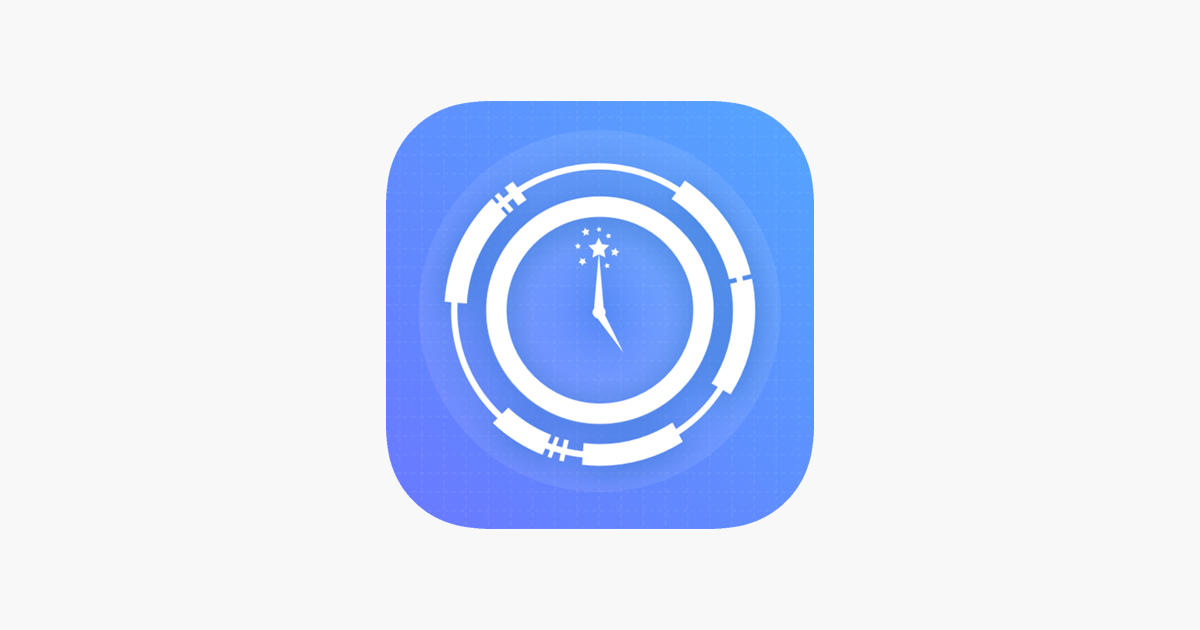 how to wipe my iphone time clock wizard on the app 7618