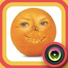 Funny Face Swap Booth HD icon