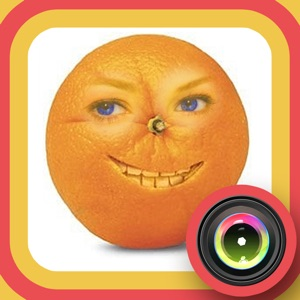 Funny Face Swap Booth HD App Report on Mobile Action - App Store