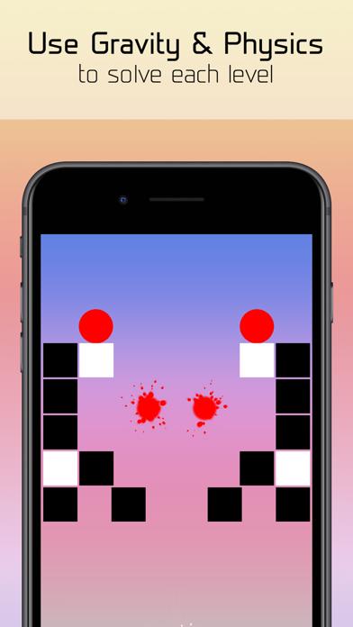 Vortex Puzzles: Brain Puzzles screenshot 5