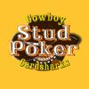 Useful Software, Inc. - Cowboy Cardsharks Stud Poker artwork