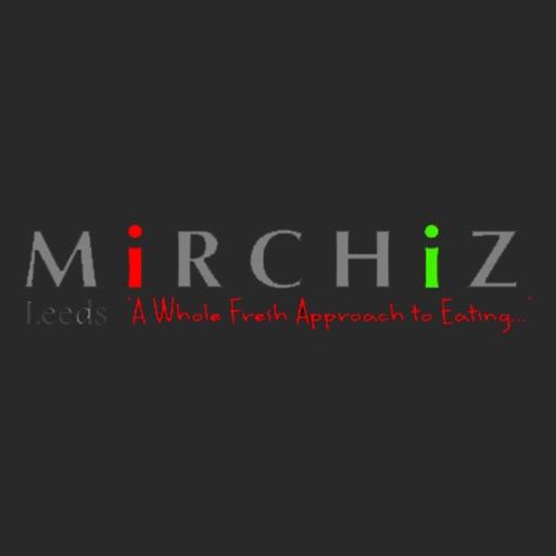 Mirchiz Rothwell