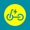WIND - Electric Scooter Share