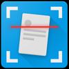 Quick Pdf&Document Scanner Pro
