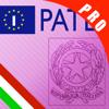 Patente & Bollo Pro
