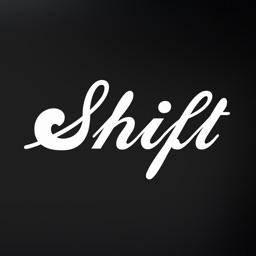 狼人杀Shift-你画我猜一起玩吧!