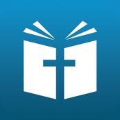 Niv Bible app review